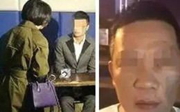 Bị truy nã vì ăn quỵt vẫn đi xem show của thần tượng, nghi phạm bị tóm gọn nhờ hệ thống nhận diện khuôn mặt