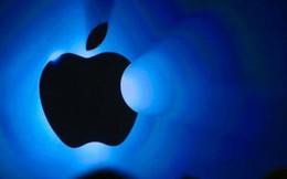 Sự kiện lớn đầu tiên của Apple sẽ khai màn ngày 04/06, đây là những gì có thể sẽ ra mắt