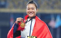 Lê Tú Chinh - Cô gái mồ côi vươn mình trở thành Nữ hoàng tốc độ Đông Nam Á