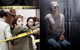 Công thức làm phim mới xứ Hàn: Tạo ra loạt nhân vật khiến khán giả hoang mang!