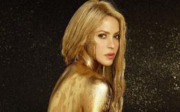 Shakira ở tuổi 41: Sức khỏe suy giảm, lùm xùm trốn thuế và đối mặt tin đồn rạn nứt với cầu thủ Pique
