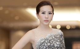 Hoa hậu 3 con thu hút sự chú ý nhờ nhan sắc trẻ trung, gợi cảm
