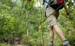 8 món đồ công nghệ bạn nên mang khi đi phượt để phòng bất trắc