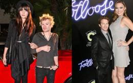 15 cặp đôi chiều cao đũa lệch của Hollywood: Chàng phải ngước lên mới nhìn thấy mặt nàng