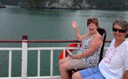 """Chủ tịch Nguyễn Đức Chung: Xử lý nghiêm vụ """"chuyến đi kinh dị"""" của du khách Úc"""