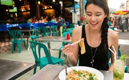 5 điều phải khắc cốt ghi tâm khi lên kế hoạch du lịch hè