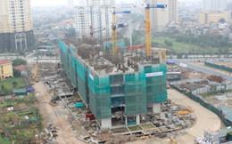 Hà Nội rút ngắn thời gian cấp phép xây dựng xuống còn 120 ngày