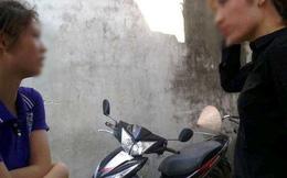 Nghi vấn bố ép hai con uống thuốc sâu rồi tự tử ở Hà Nội: Xót xa số phận hẩm hiu của hai cháu nhỏ