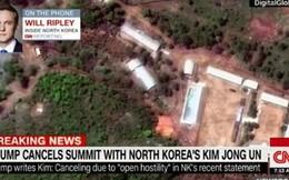 """Thông tin quý giá từ phóng viên Mỹ đang có mặt tại """"điểm nóng"""" Triều Tiên"""