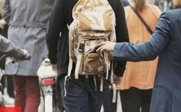 Bắt 'vía' những chiêu lừa đảo của kẻ gian để không bị mất tiền oan khi đi du lịch
