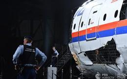 Australia đòi Nga bồi thường cho nạn nhân vụ MH17, Matxcơva phản ứng cứng rắn