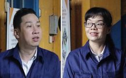 """Vì sao 4 công ty không muốn """"siêu lừa"""" Huyền Như trả lại gần 900 tỷ đồng?"""