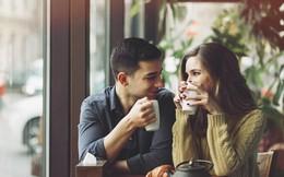 """Khoa học chứng minh: Nếu yêu nhau lâu rồi, các cặp đôi nhất định có những đặc điểm """"kỳ lạ"""" này"""