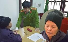 Bà nội sát hại cháu 23 ngày tuổi rồi phi tang thi thể bị tuyên 13 năm tù