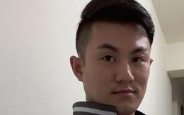 Huấn luyện viên quyền Anh giết bạn gái, chặt xác phi tang làm rúng động Đài Loan