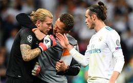 """Real Madrid sau chức vô địch Champions League: """"Trảm"""" công thần, nổ bom tấn chuyển nhượng?"""