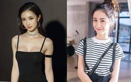 """3 cô nàng được coi là """"ngọc nữ"""" của showbiz Việt quyết chuyển hướng từ ngây thơ sang sexy gợi cảm"""