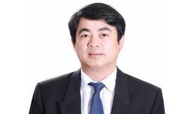 Ông Nghiêm Xuân Thành tiếp tục được bầu làm Chủ tịch Vietcombank