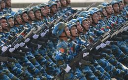 Top 10 quốc gia mua vũ khí của Nga nhiều nhất 2017: Việt Nam xếp thứ mấy?