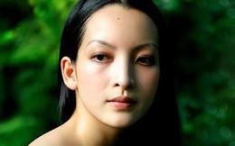 Cuộc sống của 'người đàn bà đẹp' Linh Nga giờ ra sao?