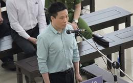 Phúc thẩm Hà Văn Thắm: Các bị cáo nói lời sau cùng lúc 21 giờ đêm