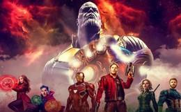 """Khi siêu anh hùng """"đuối lý"""" trước ác nhân trên màn ảnh: Ranh giới tốt - xấu chưa từng mong manh đến thế!"""
