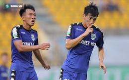 Tỏa sáng với cú poker, sao U20 từng dự World Cup gửi lời tới HLV Park Hang-seo