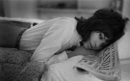 Dân mạng vừa thương vừa giận cô gái uống thuốc ngủ tự tử sau khi người yêu 7 năm đi lấy vợ
