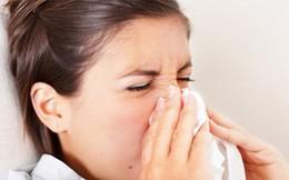Chủ quan với triệu chứng giống như cảm lạnh, cô gái trẻ suýt chết 2 lần