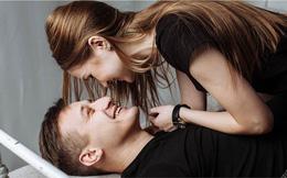 Đừng bao giờ có quan hệ tình dục khi đang bị bệnh này kẻo rồi bệnh sẽ càng nặng hơn