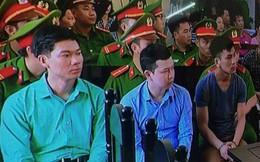 VKS đối đáp vòng 2: Ai bỏ lọt lời khai có lợi cho Hoàng Công Lương?