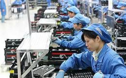 Sẽ có phương án điều chỉnh chênh lệch lương hưu với lao động nữ?
