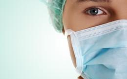Bài học thay đổi toàn ngành y từ những vụ kiện cáo y tế đi vào lịch sử