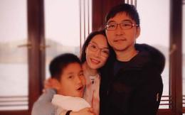 """Mẹ đơn thân kể chuyện sống cảnh 1 ông 2 bà ròng rã 6 năm vì chồng hờ dỗ """"vợ anh bệnh nặng, chỉ 2 năm là chết thôi"""""""