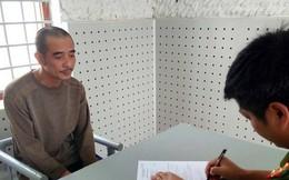 Vén bức màn bí ẩn vụ bố sát hại con trai 4 tuổi ở Thái Bình