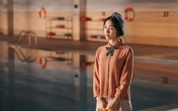 Hòa Minzy tiết lộ nỗi sợ hãi sau 4 năm đi hát