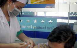 Lào Cai: Chủ quan không đi tiêm phòng, 3 trường hợp tử vong do dại