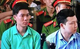 Hoãn xử bác sĩ Hoàng Công Lương sau gần 2 giờ khai mạc tòa