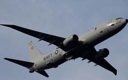Máy bay Mỹ do thám Nga trước thềm lễ nhậm chức của Tổng thống Putin