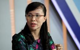GS ĐH Mỹ không đủ tiêu chuẩn làm hiệu trưởng ở Việt Nam: Vụ trưởng Vụ Giáo dục đại học nói gì?