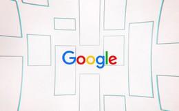 8 điều đáng trông đợi tại sự kiện Google I/O 2018