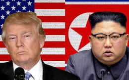 Mông Cổ cạn cơ hội đón thượng đỉnh Trump - Kim