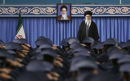 Iran ảm đạm trước giờ định mệnh của thỏa thuận hạt nhân
