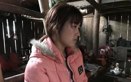 Nạn nhân vụ thảm án ở Cao Bằng: Nghe tiếng 2 con khóc mà bản thân thấy bất lực