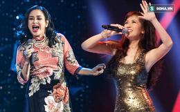 Nhạc sĩ Dương Thụ chê Hồng Nhung, Thanh Lam làm hỏng nhạc Trịnh: Đúng hay sai?