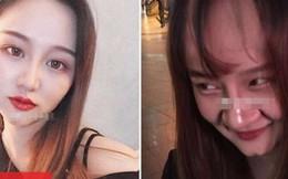 Mua iPhone X tặng hot girl lần đầu gặp mặt, chàng trai 'ngã ngửa' trước nhan sắc thật của 'người thương'