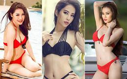 3 hình mẫu người đẹp showbiz mà danh hài Trường Giang thích tán tỉnh