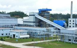 Ba nhà máy ethanol của Bộ Công thương vẫn chưa thể vận hành