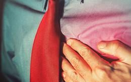 5 triệu chứng cảnh báo bạn đang bị dị ứng thực phẩm: Hãy cẩn thận xử lý sớm