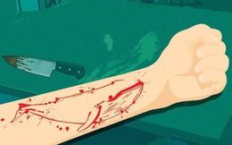 """Chỉ là trò chơi, tại sao """"Thách thức Cá voi xanh"""" khiến nhiều người tự sát?"""
